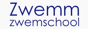 zwemschool Zwemm zwemles Amsterdam