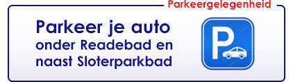 Parkeergelegenheid