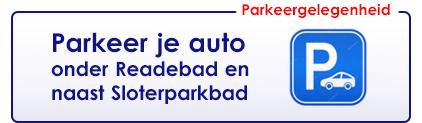 Parkeergelegenheid2.jpg