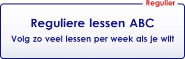 Reguliere_zwemles_homepage.jpg