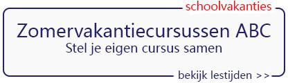 homepage_banner_schoolvakantie