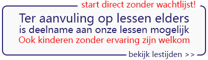 homepage_banner_welkom