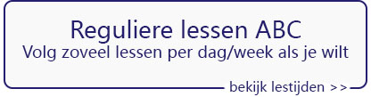 homepage_banner_regulier