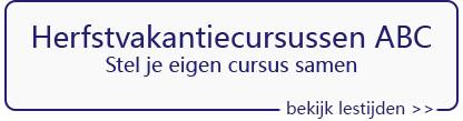 homepage_banner_vakantiecursussen