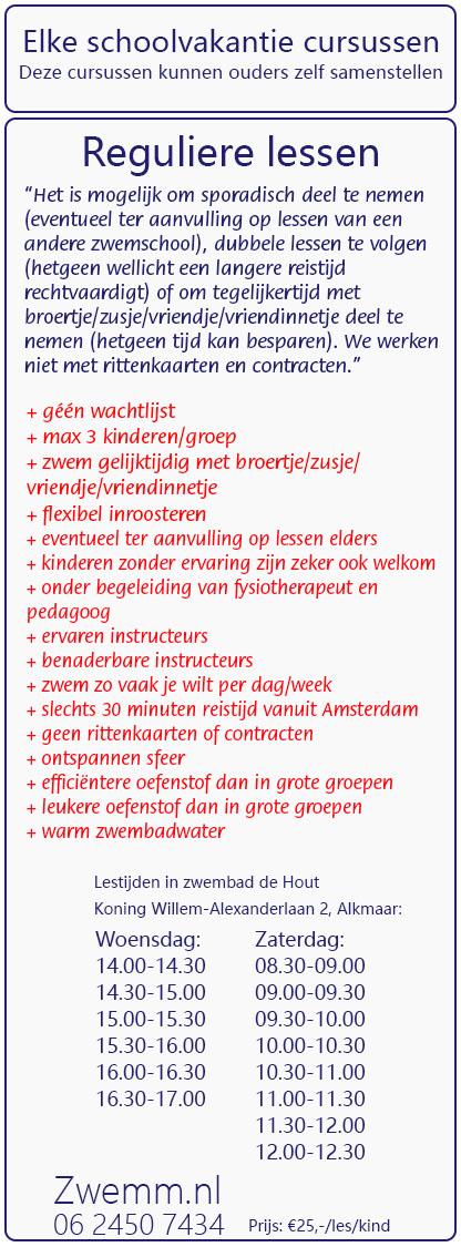 Rooster_regulier_ned_Alkmaar