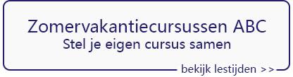 homepage_banner_vakantiecursussen_kleine_banner